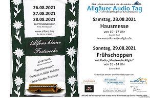 Allgäuer Audiotage 2021.jpg