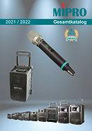 MIPRO Katalog 2020 icon.jpg