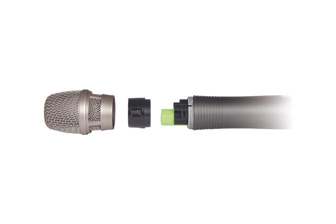 ACT-80HC59 / ACT-80HC80