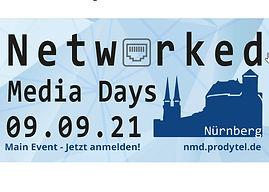 Networked Media Days 2021.jpg