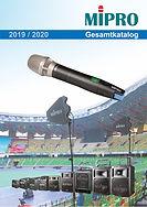 MIPRO Katalog 2019 Icon.jpg