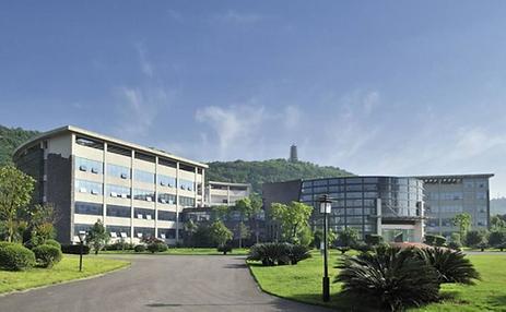 Firmengebäude.png