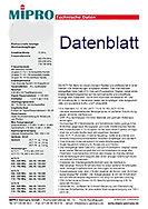 Icon Datenblatt.jpg
