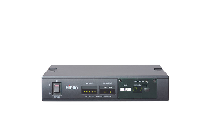 MTS-100