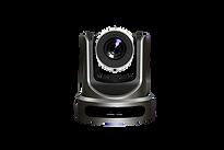 VIS-CDC camera.png