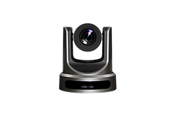 VIS-CDC camera.png