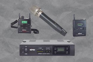 MTG-2400 Gruppe.jpg