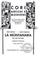 05 La Montanara.jpg