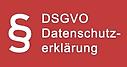 dsgvo-datenschutzerklaerung-dr-schwenke-
