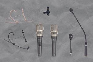 Mikrofone Gruppe.jpg