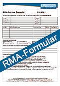 rma-formular.jpeg