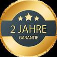 Garantie Icon.png