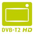 DVB-T2 HD_Logo.png