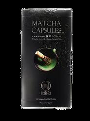 mactha%20capsule_edited.png