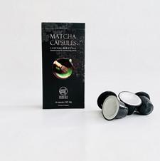 matcha capsules 5 (1).jpg