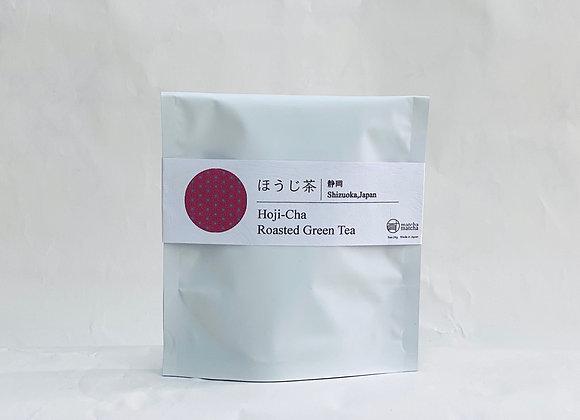Hojicha Tea Bags (3g x 8pcs)