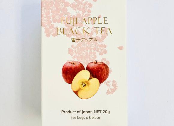 Fuji Apple Black Tea