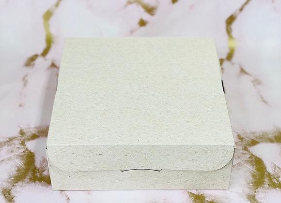 Japanese Gift Box
