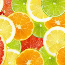 citrus slice.jpg