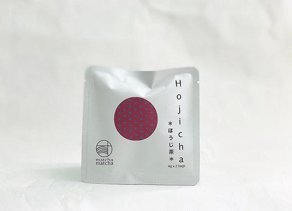 Hojicha Teabag