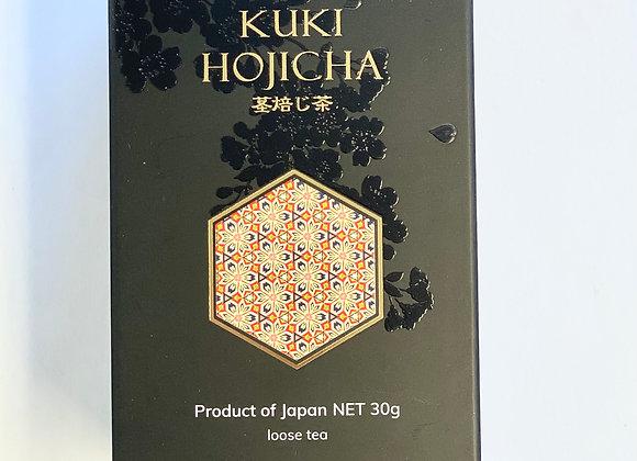 Kuki Hojicha