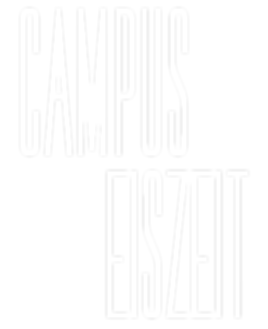 Campuseiszeit_web.png