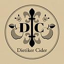 Dietiker Cider Banner 150x150cm_01.png