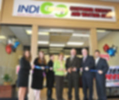 IndiGO Ribbon Cutting.jpg
