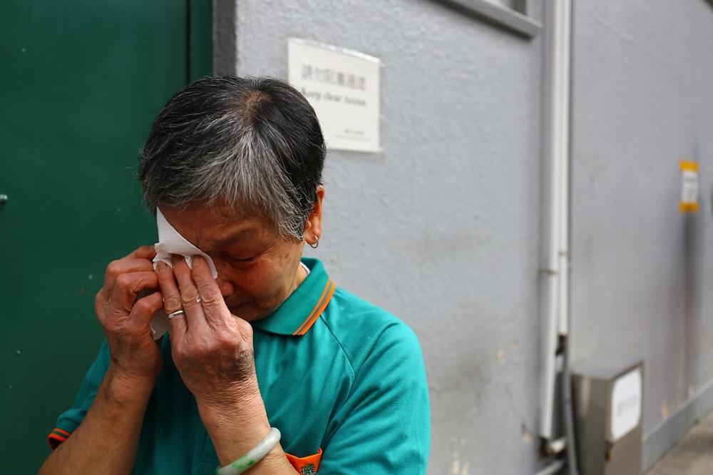 (圖片來源:香港01)