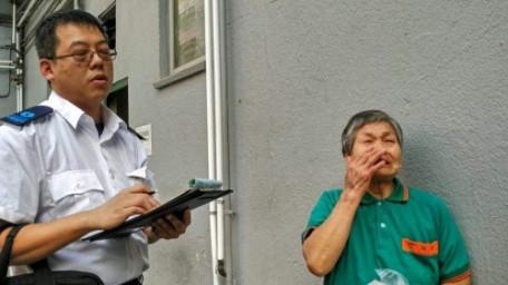 圖片來源:香港獨立媒體