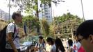 專欄:大埔文化導賞旅遊    體驗考察教學
