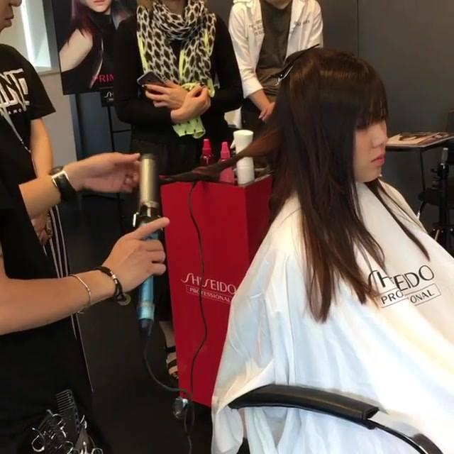 Hair Master