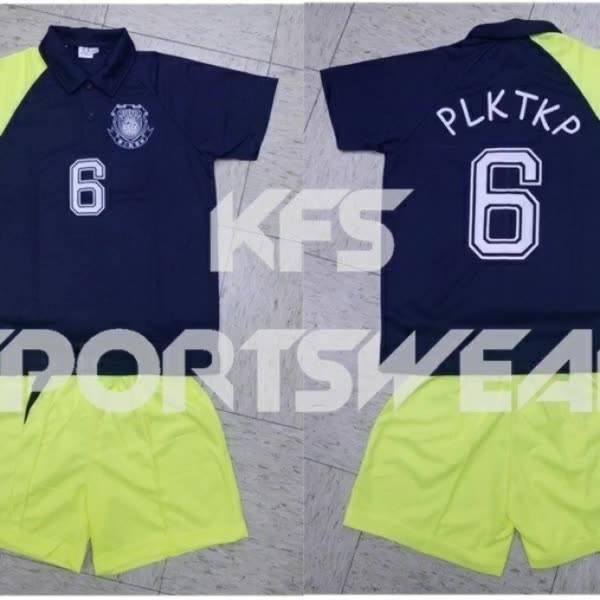 下星期就係 學界的足球比賽⚽🏅 大家準備好穿上球衣👕 迎戰未  歡迎訂制制服 查詢: 📞 2666 7618 📲 FB inbox 📩 hslyau@yahoo.com.hk   #學界足球比賽