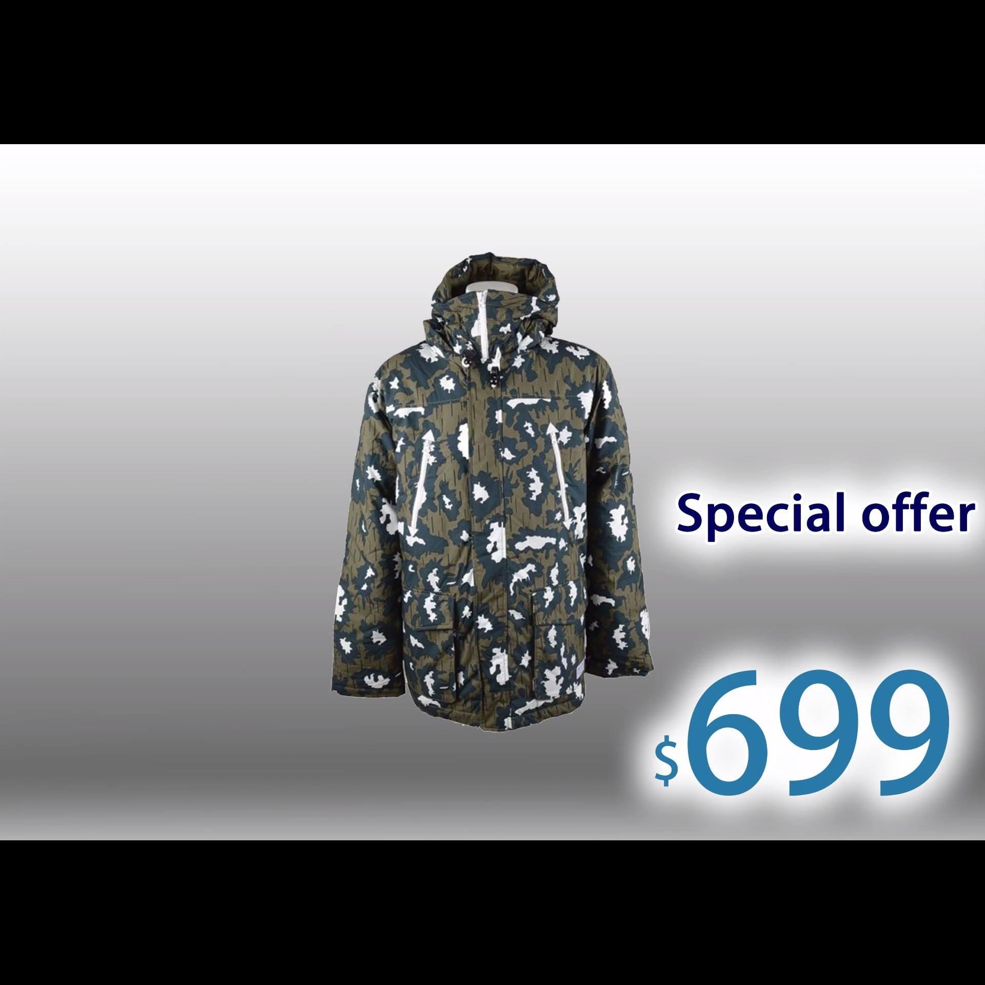 Adidas Originals 優質羽絨