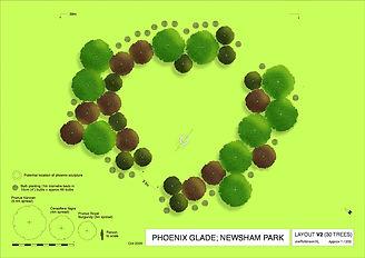 6 phoenix plan.jpg