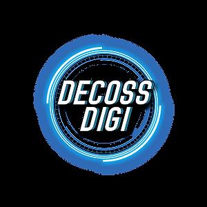 Decoss Digi Logo.png