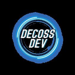 Decoss DEVLogo.png