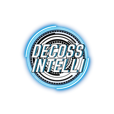 Decoss INTELLILogo.png
