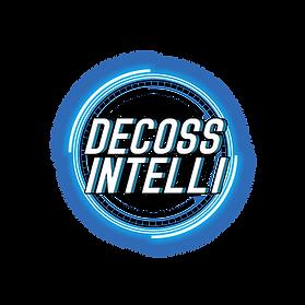 Decoss INTELLILogo.png