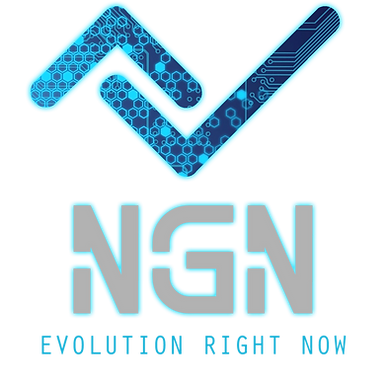 MARCH%20NGN%20LOGO_edited.png