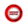 UMZAMO DIGITAL LOGO (New 2020).png
