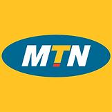MTN-logo-459AAF9482-seeklogo.com.png