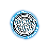 Decoss cOMMSLogo.png