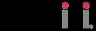 Afiniti_Logo.png