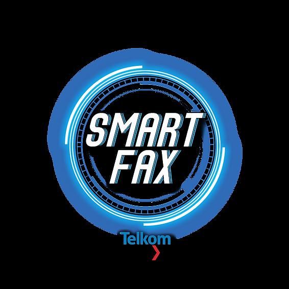Smart fax logo.png