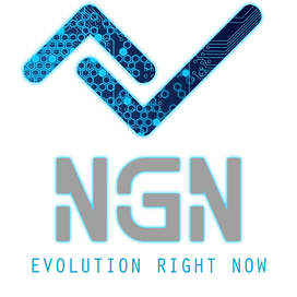 MARCH NGN LOGO.png