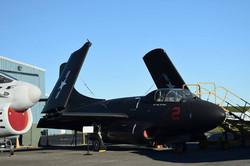 Douglas F3-D Skyknight