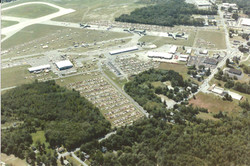 The Great Northeast Airshow