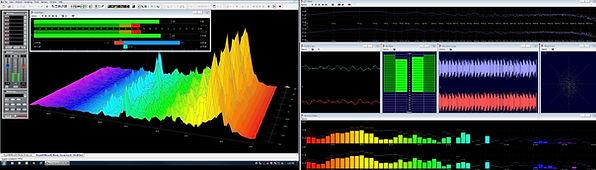 Audio Mastering FB2.jpg