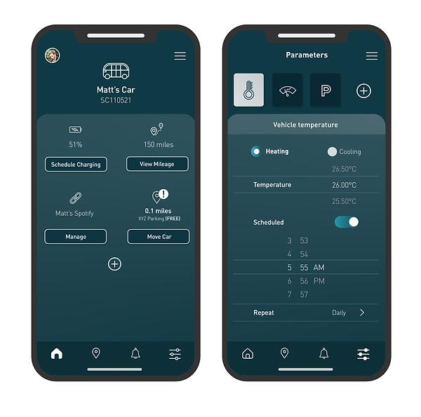 Self-Driving Car App-03.png
